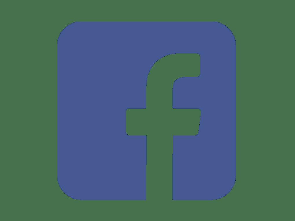 kisspng-computer-icons-desktop-wallpaper-facebook-facebook-and-instagram-5b29f02b2e5935.9836244415294751151899