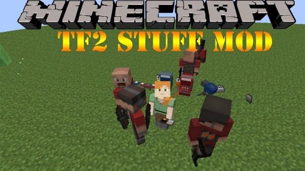 TF2-Stuff-Mod.jpg