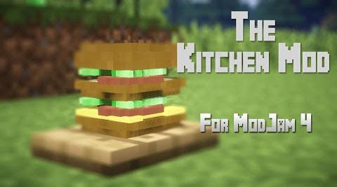 The-Kitchen-Mod.jpg
