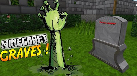 Tomb-Many-Graves-Mod.jpg