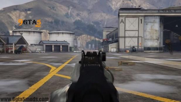 gun-sounds-overhaul-4