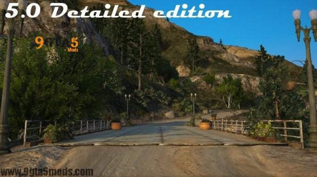 Nature Island Event 16