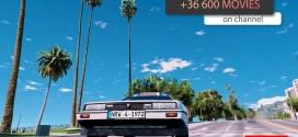 Deluxo Pol NRW V1.0 – gtaV car