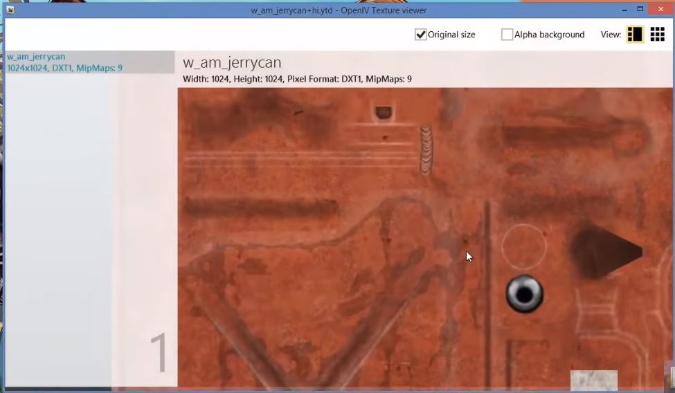 openiv 3 Download OpenIV - Manage, edit MOD GTA V on PC