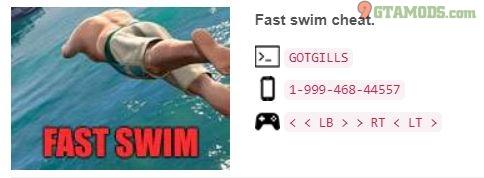 GOTGILLS - Free Game Hacks