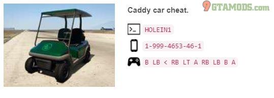 HOLEIN1 - Free Game Hacks