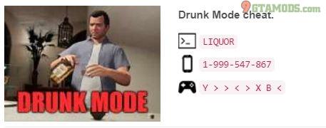 LIQUOR - Free Game Hacks