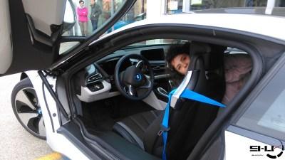 BMW I8_03
