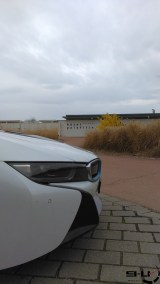 BMW I8_06