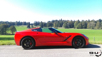 Corvette C7_004