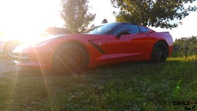 Corvette C7_010