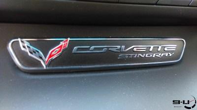Corvette C7_020