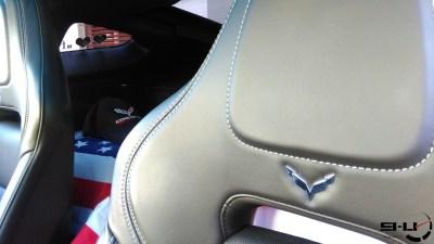Corvette C7_022