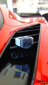 Corvette C7_033