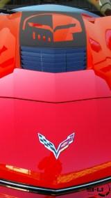 Corvette C7_035