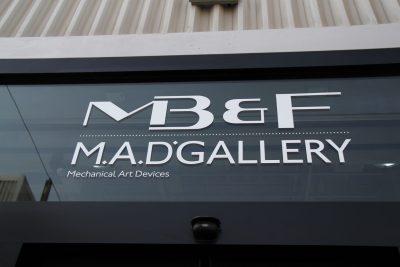 MAD Gallery Dubaï 02