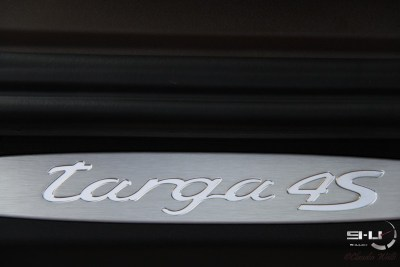 991_Targa_001
