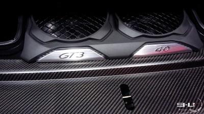 moteur_GT3_horiz
