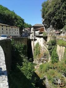 11_RDA_2017_Pont-en-Royan
