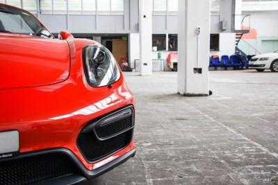 Shooting Porsche 981 Boxster GTS-10_modif