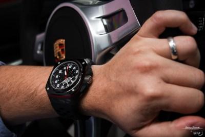 Shooting Porsche 981 Boxster GTS-29