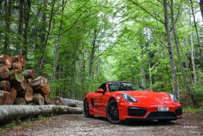Shooting Porsche 981 Boxster GTS-56_modif