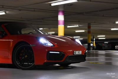 Shooting Porsche 981 Boxster GTS-71_modif