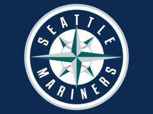 marinersnintendo