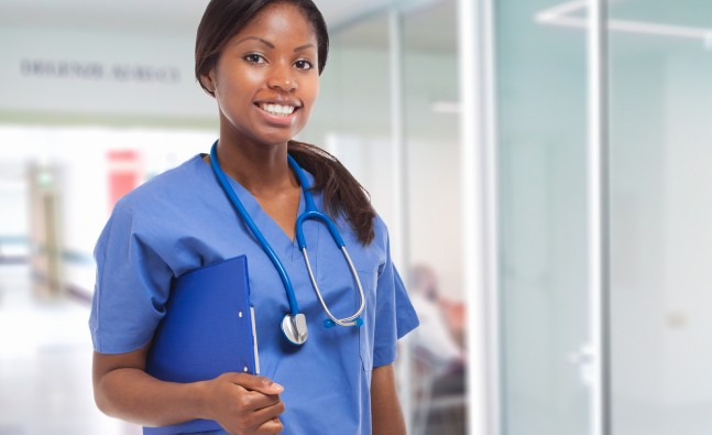 Nursing Colleges in South Africa