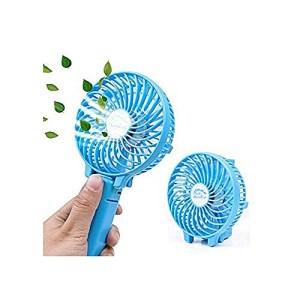mini fan air conditioning 9jabay , wholesale price