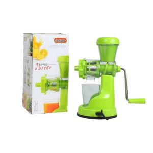 manual juicer wholesale price on 9jabay