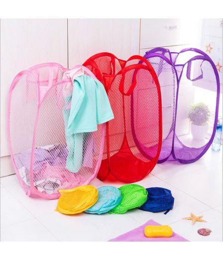 laundry basket wholesale price