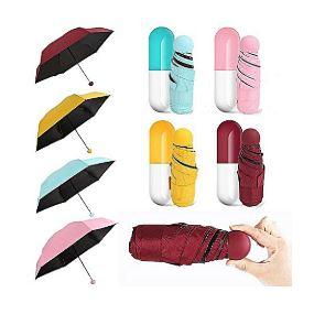 capsule umbrella wholesale in nigeria on 9jabay