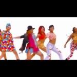 VIDEO: Flavour - Dance
