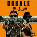 Jay x Efe - Dobale