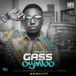 Gass - Oyinbo (Prod. By Major Bangz)