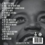 Music: Cassper Nyovest - Destiny Ft Goapele