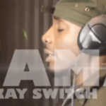 VIDEO: Kayswitch - Mama
