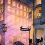 Music EP: Skinny Late Night Blvd (EP)
