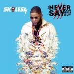 Music: Skales - Let Me Love You Ft. Phyno