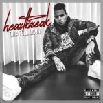 Music: Chris Brown - Love RIP