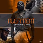 VIDEO : Sean Dampte - Alignment ft. Rayce