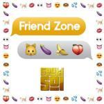 MP3 : Sauti Sol - Friend Zone