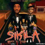 MP3 : Madee - Sikila Ft. Tekno