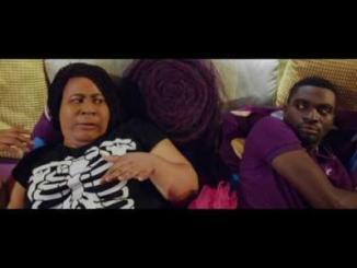 VIDEO: Chigul - Blessing Ft. Phyno & Mayorkun