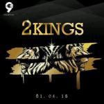 Mp3: Phyno & Olamide ft. Lil Kesh - Ladi