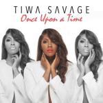 MP3 : Tiwa Savage - Olorun Mi