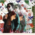 ALBUM : Burna Boy - Gaddafi