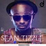MP3 : Sean Tizzle - Boogie Down