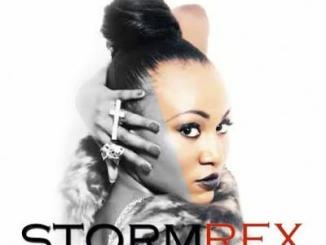 MP3 : StormRex ft. Iyanya - Weather